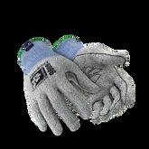 HexArmor® 9009 Knit Safety Underglove, Cut Level A7 SuperFabric®