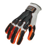 Ergodyne ProFlex® 922CR Level 5 Cut-Resistant Nitrile-Dipped DIR Gloves Mfg# 922CR