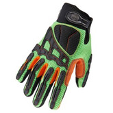 ProFlex® 924LD Light Dorsal Impact-Reducing Gloves