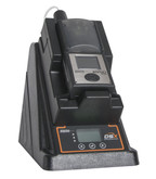 DSX Standalone 3 Port Docking Station for MX6 iBrid Gas Monitors, Industrial Scientific Mfg# 18109329-031