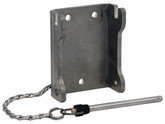 DBI Sala Sealed-Blok™ Retrieval SRL Mounting Bracket