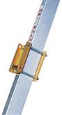 DBI Sala Confined Space Tripod Mounting Base, Mfg# 8005048