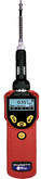 RAE Systems UltraRAE 3000 VOC with Benzene Specific Technology, Portable Handheld Monitor, Includes Accessories & Calibration Kit, Mfg# 059-D310-200