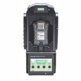 MSA 10128629 Galaxy GX2 Altair4X/4XR Automated Test System, 4 VALVES, Charging Option