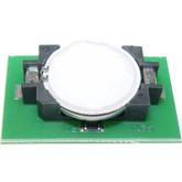 MSA Sirius (CO) Carbon Monoxide Sensor  | Mfg# 10049804
