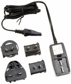 MSA Global Wall Charger for Altair 4X, 4XR & 5X, Mfg# 10092936