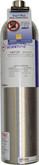 ISC Calibration Gas 18109157