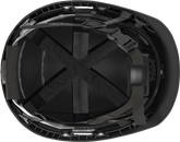 HexArmor®  Ceros™  XP250 Short Brim Vented Class C Safety Helmet