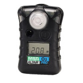 MSA 10074137 Altair Pro Oxygen O2 Single Gas Detector