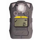 MSA ALTAIR® 2XP H2S Gas Detector with XCell Pulse Technology | Mfg# 10153984