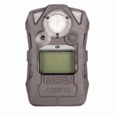 MSA ALTAIR® 2X Carbon Monoxide CO Gas Detector, Gray Overmold, Mfg# 10153986