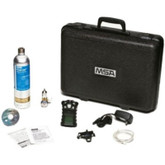 MSA Confined Space Kit
