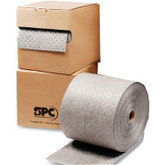 Brady MRO Plus™ Heavy Absorbent Roll | Mfg# MRO30-DP