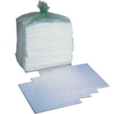 Brady® ENV™ MAXX Enhanced Oil Only Sorbent Pads | Mfg# ENV100