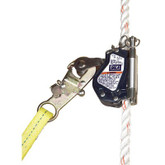 """DBI Sala Mobile Rope Grab, Fits 5/8"""" Rope, Capital Safety, Mfg# 5000335"""