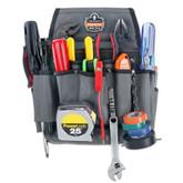 Ergodyne Arsenal® 5548 Electrician's Tool Pouch | Mfg# 5548