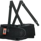 Ergodyne ProFlex® 1400 Universal Size Back Support | Mfg# 1400