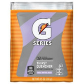 Gatorade® Riptide Rush 1 Gallon Instant Powder Mix Energy Drink, 1 Case (40 pk/cs) | Mfg# 33665