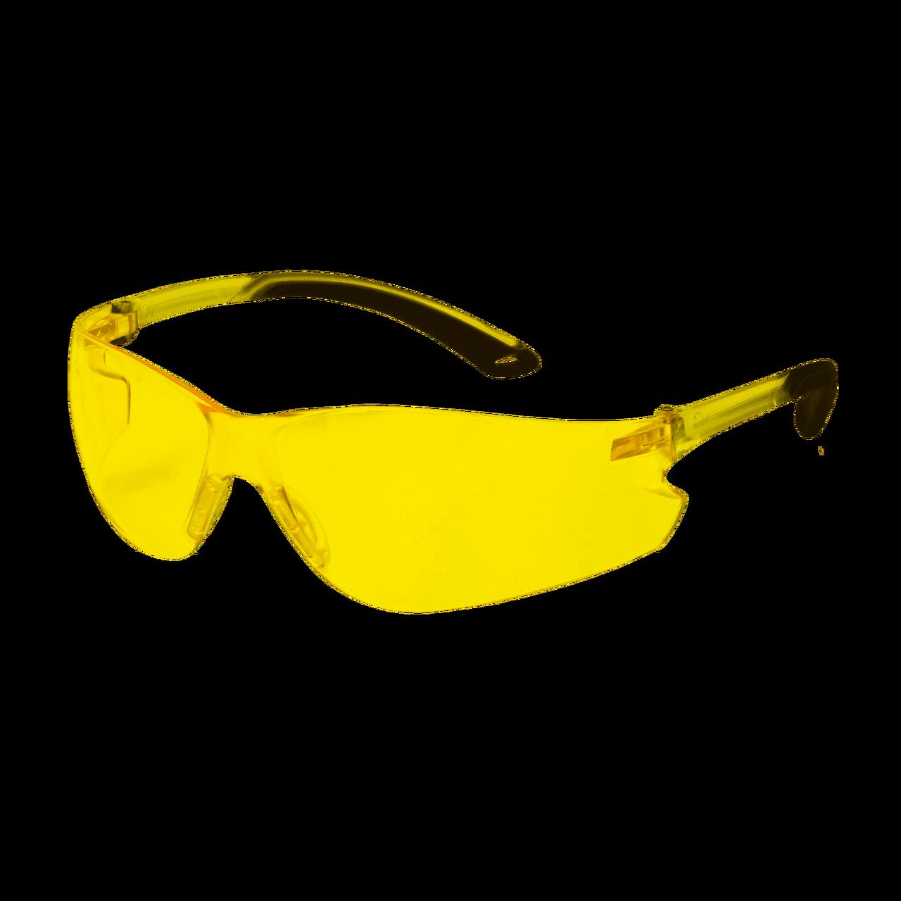 af763a98f933 ... Pyramex ITEK Safety Glasses