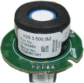 iTrans H2S Replacement Sensor