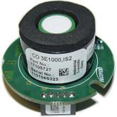 Oldham iTrans & iTrans2 Replacement Carbon Monoxide CO Sensor, Mfg# 7702-4438
