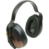 Moldex M2 Multi-Position Ear Muff, Mfg# 6200