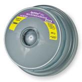 MSA AG/AM/FM/HE Cartridge for Optimair TL PAPR, 6 each/package, Mfg# 10080456