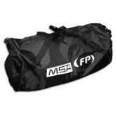 MSA FP Pro Tote Bag, Black | Mfg# 10001422