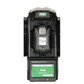 MSA 10128630 Galaxy GX2 Altair4X/4XR Automated Test System, With Charging Option, 1 Valve