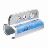 MSA Surety Rail Slider™ Anchor for 141-lb/yd Rail   Mfg# 10030608