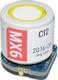 MX6 Cl2 Replacement Sensor 17124975-7