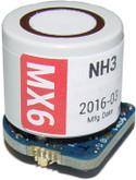MX6 NH3 Ammonia Sensor