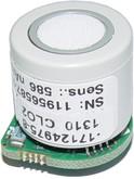 MX6 CLO2 Sensors 17124975-8