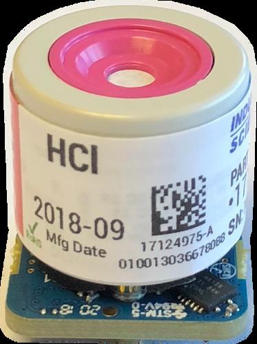 Industria Scientific 17124975 A Replacement Hydrogen
