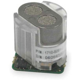 MX6 iBrid LEL 0-100% CH4 Methane Replacement Sensor, Industrial Scientific | Mfg #17124975-L