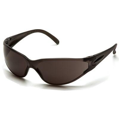 c78f96d567 Pyramex Fastrac Safety Eyewear