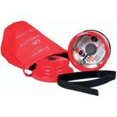 Salisbury® Portable Glove Inflator | Mfg# G100