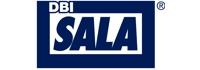 DBI Sala logo
