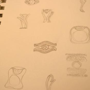 ea-eng-sketch.jpg
