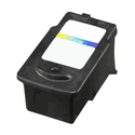 Dell JF333 Compatible Ink - Color, Series 6