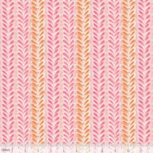 Blend Fabrics - The Makers 05 1/2 Metre Length