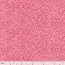 Blend Fabrics - The Makers 07 1/2 Metre Length