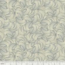 Blend Fabrics - The Makers 09 1/2 Metre Length