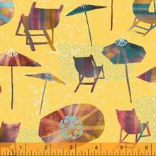 Sunnyside 03 1/2 Metre Length