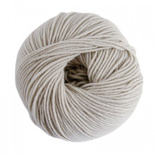 DMC Woolly Merino 117