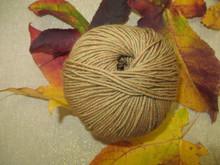 Heritage Merino Wool Col 09