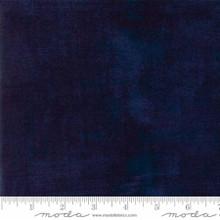 Peacoat 30150 353 - 1/2 Meter length