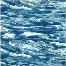 Sea Col. 101 1/2 Metre Length