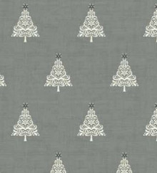 Scandi Christmas  102           per half metre length