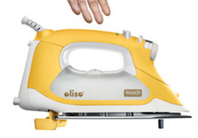 Oliso Pop Up Iron